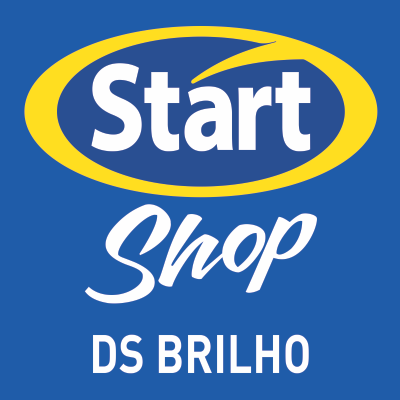 star shop Brilho Ceilândia DF